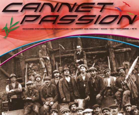 Cannet Passion n°08