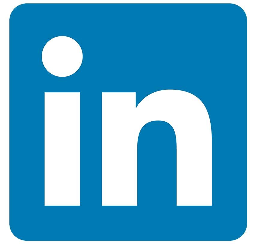 """Résultat de recherche d'images pour """"linkedin"""""""